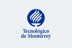 Logotipo de Tecnológico de Monterrey