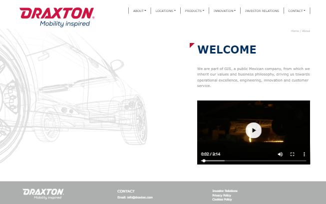 draxton-desktop