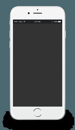 Imagen de un celular